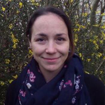 Natalie Saunders